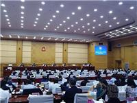 今年河南已下达环境行政处罚决定书5551份 罚款超2亿