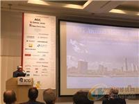 国际玻璃协会2018年年会在日本横滨召开