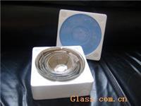 玻璃碗可以放进微波炉吗  钢化玻璃可以放进微波炉加热吗