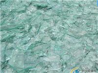 玻璃可以回收吗  碎玻璃回收做什么呢