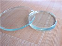 钢化玻璃耐高温吗  一般玻璃胶耐高温吗