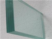 防弹玻璃真的能防弹吗  防弹玻璃可以钢化吗
