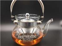 高硼硅玻璃水壶和不锈钢的水壶哪种好  高硼硅玻璃有哪些应用