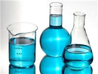 玻璃制品连续涨价,中小型企业面临成本压力?