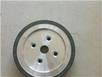 玻璃磨轮中的BD轮和BK轮有什么区别  玻璃抛光有哪些方法