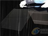 2024年超薄玻璃市场预测