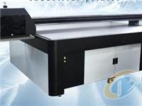 uv平板打印机打印玻璃不掉色的方法!