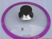 手表换玻璃盖要多少钱  如何鉴定是否是蓝宝石玻璃