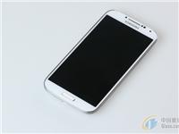 手机防爆膜好还是钢化膜好  怎么区分钢化膜的优劣