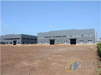 沙河经济开发区牵头组建功能性薄膜玻璃产学研孵化基地