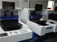 玻璃生产常用哪些设备  制造玻璃的机器是如何调机的