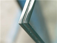 如何去除中空玻璃胶中产生的气泡  烧制玻璃的过程中出现气泡怎么办