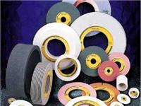 金刚轮是做什么用的  成品玻璃的加工过程