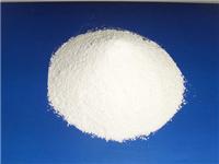 碳酸钠在玻璃熔制中的作用是什么  普通玻璃的生产工艺是什么