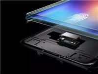 手机触摸屏使用的是玻璃吗  液晶玻璃基板是怎么制造的