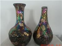 各种艺术玻璃之间的区别是什么  新型功能玻璃有哪几个种类