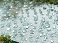 什么是纳米玻璃  钛晶玻璃与晶钻玻璃的区别