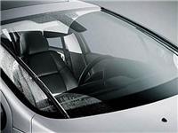 汽车使用的是什么玻璃  电动车窗故障了怎么解决