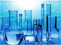 实验室玻璃仪器该怎么清洗  玻璃仪器清洗后该如何干燥