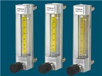 什么是玻璃转子流量计  该按照什么标准挑选玻璃转子流量计