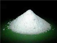 玻璃粉有什么特点和作用  玻璃粉使用时要注意什么