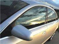 汽车玻璃能承受多高温度  玻璃制品耐多少度的高温