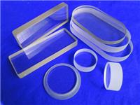 玻璃仪器能耐多高的温度  玻璃仪器的种类以及特点