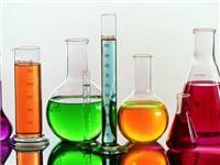 使用玻璃仪器的注意事项  常用玻璃仪器要如何洗涤