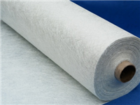 玻璃纤维主要特点是什么  玻璃纤维能起到哪些作用
