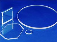 光学玻璃质量的相关要求  光学玻璃的生产加工方法