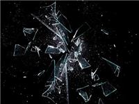 碎玻璃垃圾该怎么再利用  回收利用玻璃要注意什么