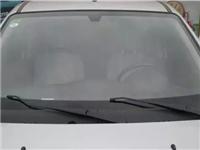 汽车玻璃除雾剂效果好吗  夏季车玻璃起雾怎么解决