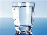 使用玻璃杯都有哪些好处  玻璃茶具有哪些优点用途