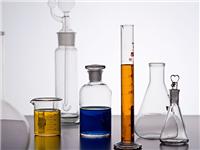各类玻璃仪器的存放方法  玻璃仪器的特点以及应用