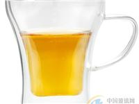 双层玻璃杯的优点有哪些  玻璃瓶罐的加工制造工序