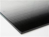 该怎样加工制造成品玻璃  平板玻璃有哪些成型方法