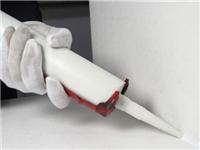玻璃胶使用时常见的问题  快速去除玻璃胶印的方法