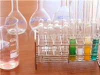 玻璃仪器洗涤时注意事项  实验室怎么清洗玻璃仪器