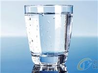 新玻璃杯有异味要怎么办  玻璃杯是怎样工业生产的