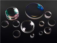 光学玻璃都有哪些类型呢  光学玻璃生产原料是什么