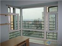 家里安装塑钢门窗好不好  塑钢玻璃门窗怎样更耐用