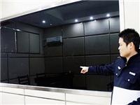 什么玻璃能保护人的隐私  单向透视玻璃该怎么安装