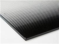 丝印玻璃的制造所需材料  玻璃丝印出现气泡怎么办