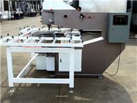 玻璃打孔机的特点是什么  玻璃手动钻孔的操作方法