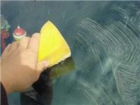 玻璃抛光液的特点与用法  玻璃抛光粉性能影响因素