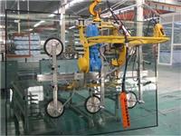 玻璃真空吊具的优势特点  真空吊具吸盘特点的介绍