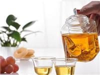 玻璃茶壶吹制成型的方法  手工吹制玻璃器皿的技巧