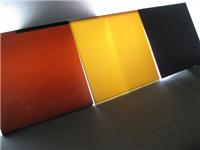 微晶玻璃是什么新型材料  微晶玻璃的生产制备方法