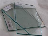 浮法玻璃与众不同的特点  浮法玻璃怎样做防霉处理