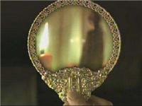 玻璃镜子有几种制作方法  家里适合安装哪几种镜子